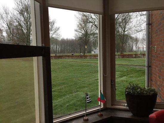 Midwolda, The Netherlands: photo2.jpg