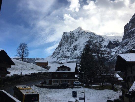 Hotel Gletschergarten: photo2.jpg