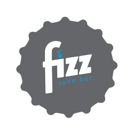 Johnson City, TN: fizz soda bar