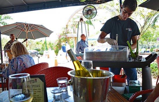 Mexican Restaurants Near Jupiter Fl