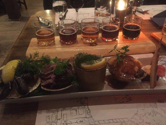 Aegir Brewery & Pub: photo0.jpg