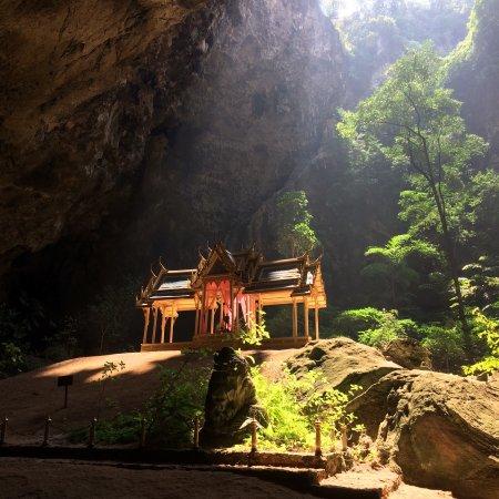 Sam Roi Yot, Tailandia: photo2.jpg