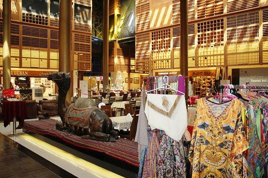 abu dhabi wtc souk photo de world trade center mall abou dabi tripadvisor. Black Bedroom Furniture Sets. Home Design Ideas