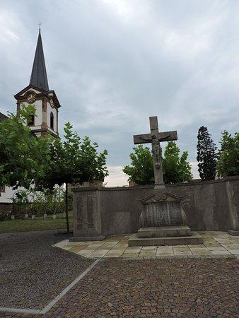 Hotels In Edesheim Deutschland