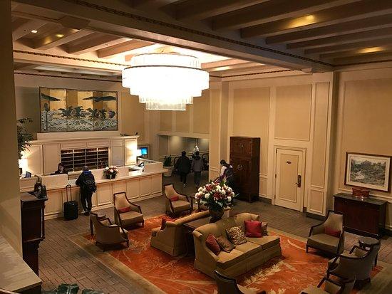 mayflower park hotel hk 1 569 h k 1 7 1 8 updated. Black Bedroom Furniture Sets. Home Design Ideas