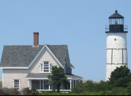 ‪‪Barnstable‬, ماساتشوستس: Hyannis Whale Watcher Cruises‬