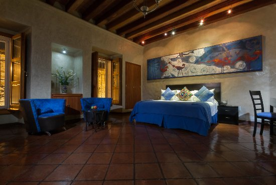 Casa catrina updated 2019 prices reviews photos for Design hotel oaxaca