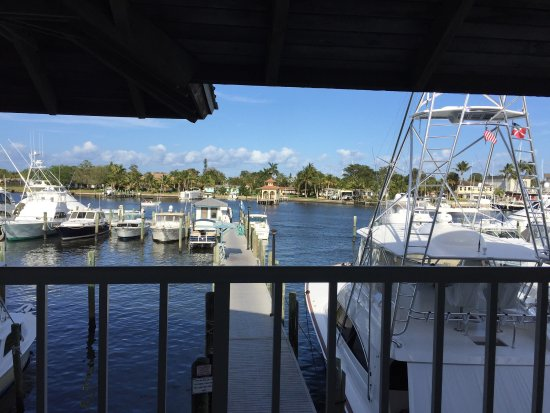 Pirate's Cove Resort and Marina: photo0.jpg