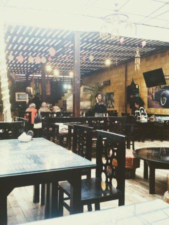 Sophiau0027s Kitchen Alexandria