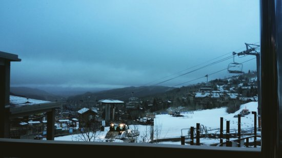Snowmass Village, CO: IMG_20170326_104012_423_large.jpg