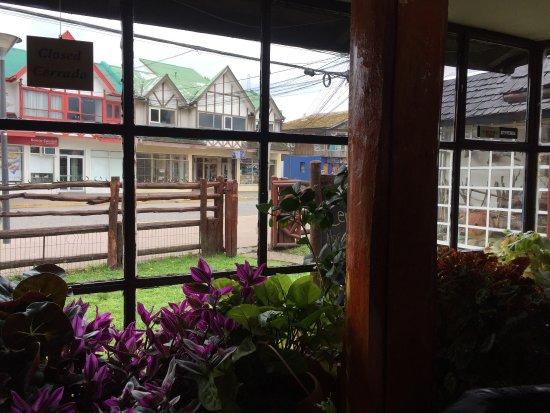 Coyhaique, Chile: photo5.jpg