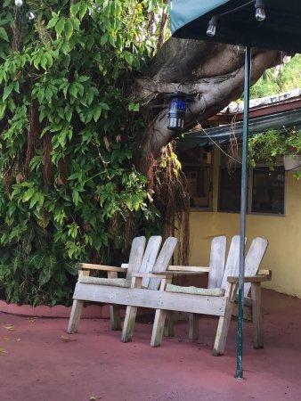 Cypress Nook Bavaria Haus Restaurant : photo2.jpg