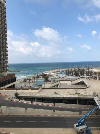 Olympia Hotel Tel Aviv - By Zvieli Hotels: photo1.jpg