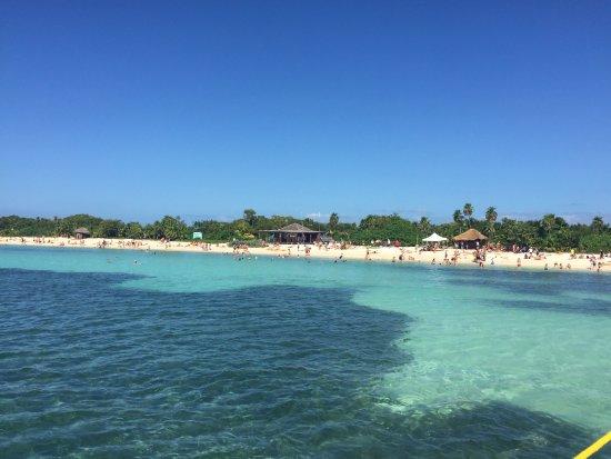 Isla de la Juventud : photo6.jpg