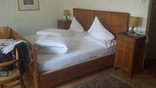 Hotel Westend Meran Bewertung