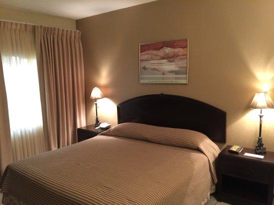 La Quinta Hotel: photo0.jpg