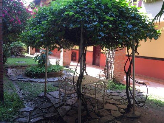 La Quinta Hotel: photo4.jpg
