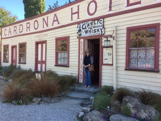 Wanaka, New Zealand: photo2.jpg