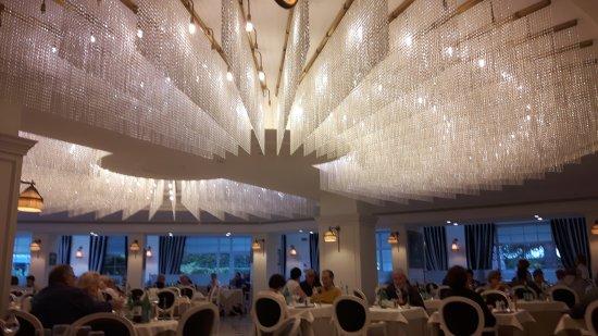 Hotel Terme Tritone Thermae & Spa: 20170322_133231_large.jpg
