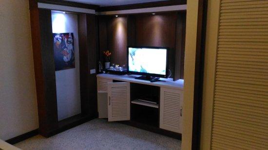 Kranuan, Tailandia: P_20170313_193155_large.jpg