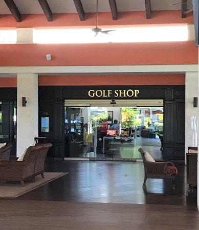Barcelo Lakes Golf Course : photo0.jpg