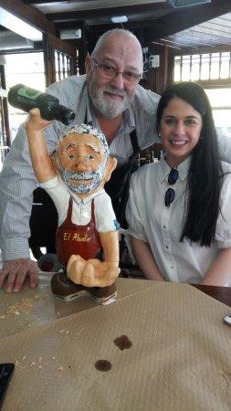 El Abuelo: photo0.jpg