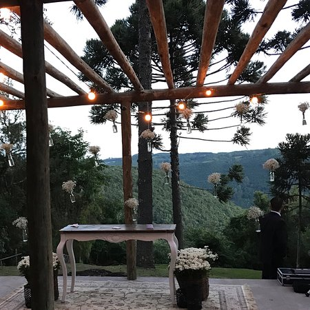 Vinicola Monte Sant'ana