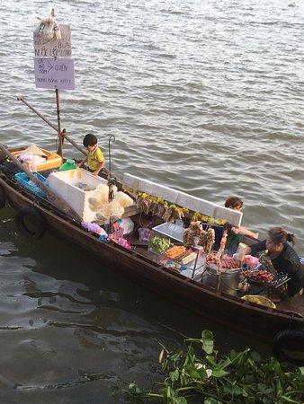 Can Tho, Vietnam: photo8.jpg