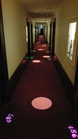 Zdjęcie Radisson Blu Plaza Hotel, Helsinki
