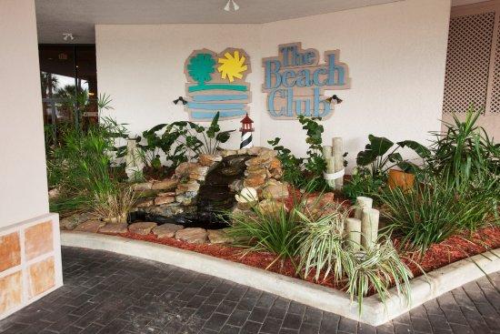 The Beach Club at St Augustine 사진