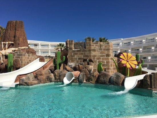 Image Result For Iberostar Lanzarote Parkel Playa Blanca Canary Islands