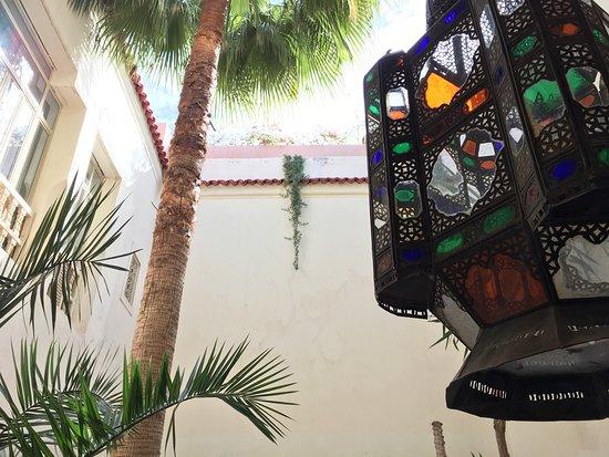 Riad 144 Marrakech 이미지