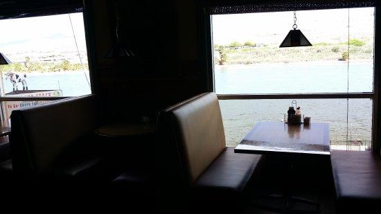 Daniel's Restaurant on the River: TA_IMG_20170329_135754_large.jpg