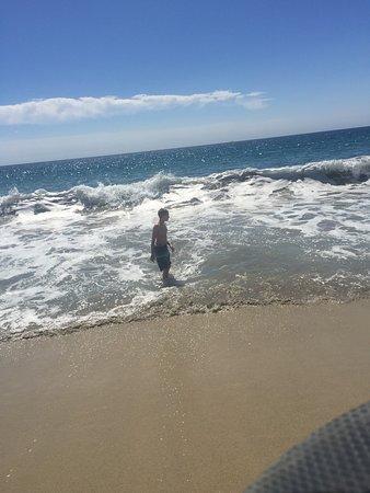 Cabo Azul Resort Resmi