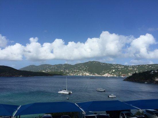 Frenchman's Reef & Morning Star Marriott Beach Resort Photo