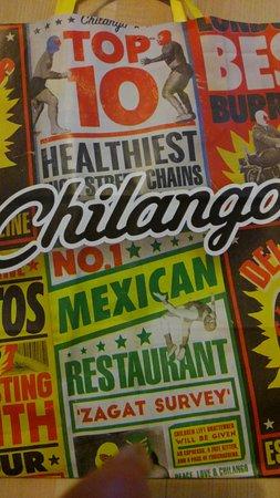 Chilango Photo