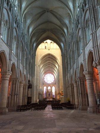 Laon, France: photo2.jpg