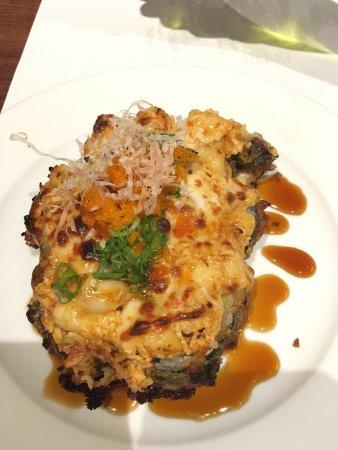 Yanagi Sushi & Grill : photo1.jpg
