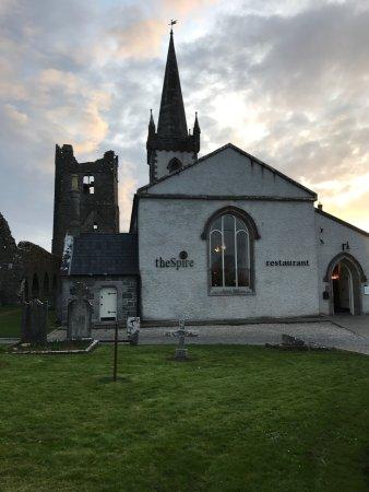Duleek, İrlanda: photo0.jpg