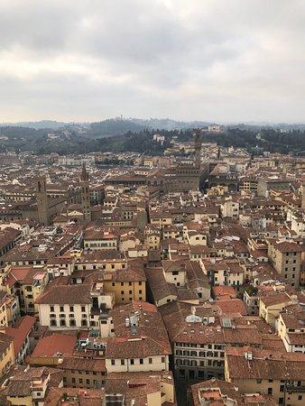 Kathedrale Santa Maria del Fiore: photo2.jpg