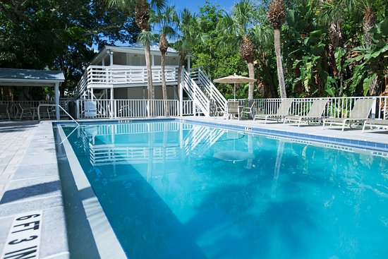 little gull cottages updated 2019 prices condominium reviews rh tripadvisor com