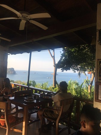 Restaurant Anaconda : photo2.jpg