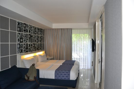 Astana Pengembak Suite Apartment & Villa Photo