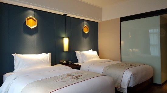 Pin Hotel