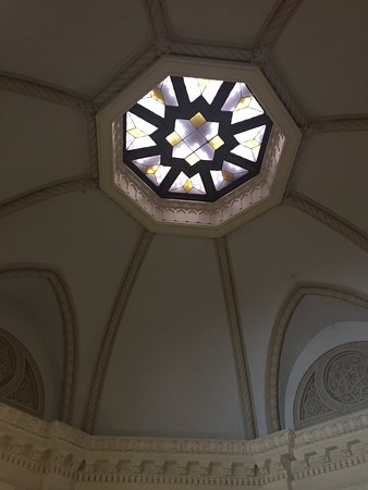 Williams Bay, WI: Yerkes Observatory
