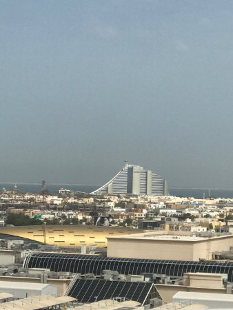 Citymax Hotels Bur Dubai: photo5.jpg