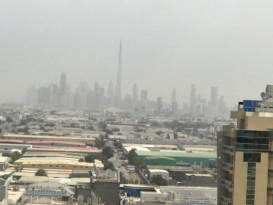 Citymax Hotels Bur Dubai: photo7.jpg