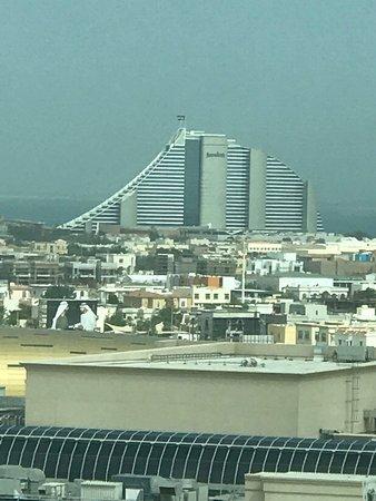 Citymax Hotels Bur Dubai: photo8.jpg