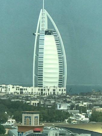 Citymax Hotels Bur Dubai: photo9.jpg