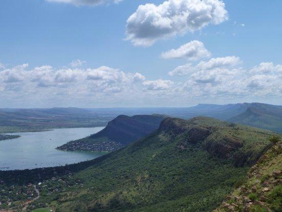 Хартбееспоорт, Южная Африка: photo0.jpg